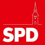 Logo: SPD Oldenburg OV 1