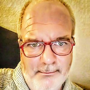 Henning Schröder (Einzelfoto)