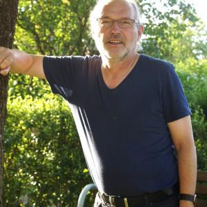 Martin Aßmus (Einzelfoto)