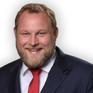 Ulf Prange (Pressefoto)